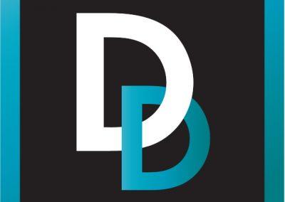 Defined Design