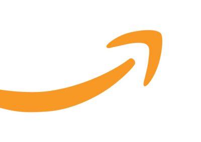 A2Z Amazon.com