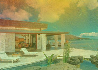 Archipelago Hawaii
