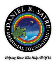 Daniel Sayre Foundation