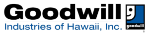 Goodwill Industries of Hawaii