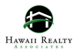 Hawaii Realty Associates