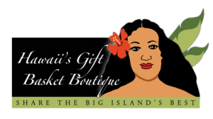 Hawaii's Gift Basket Boutique