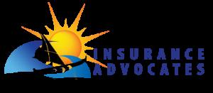 Insurance Advocates