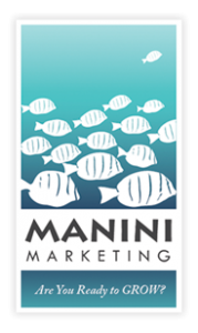 Manini Marketing
