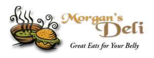 Morgan's Deli