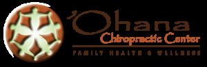 Ohana Chiropractic Center