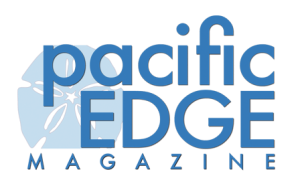 Pacific Edge Magazine