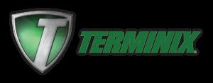 Terminix