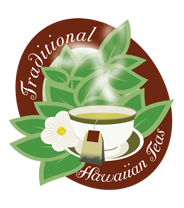 Traditional Hawaiian Teas