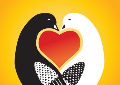 Love Life Together
